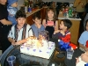 1999-01 Cumpleaños de Lili