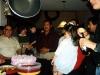 2000-01 Cumpleaños de Mama