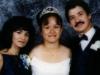 2000-09 15 Años de Karina