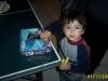 2001-05 Cumplaños de Buddy