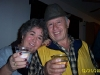 2001-12 Año Nuevo con Jorge