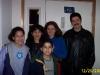 2001-12 Navidad con Jorge