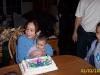 2002-02 Cumpleaños de Lili