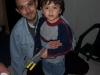 2002-05 Cumpleaños de Buddy