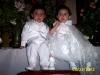 2002-06 Bautizo de Lupe y Chayanne