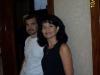 2002-09 Visita de Chava