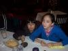 2002-11 Cumpleaños de Sara Piña