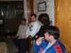 2003-01 Con Mama y Papa