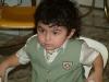 2003-03 Cumpleaños de Chayanne