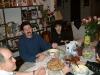 2003-04 Con Mama y Papa