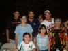 2003-08 Cumpleaños de Izy