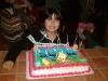 2003-12 Cumpleaños de Sara