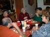 2003-12 Navidad con Jorge