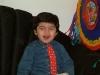 2004-03 Cumpleaños de Chayanne