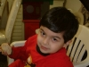 2005-03 Cumpleaños de Chayanne