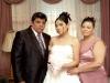 2005-07 15 Años de Araceli 1