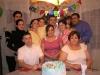2005-12 Familia Angel Cardenas