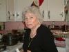 2005-12 Navidad con Mama