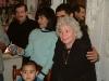2006-01 Cumpleaños de Mama