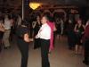 2006-11 Baile del Club Degollado