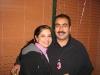 2006-11 Cumpleaños de Prieta