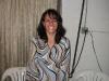 2006-12 Cumpleaños de Rosalba
