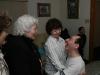 2006-12 Navidad con Bertha
