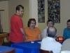 2007-08 Visita de Chava