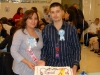 2007-11 Baby shower de Janet y Rafa