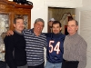 2007-11 Visita de Chava