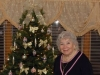 2007-12 Navidad con Bertha - Fotos