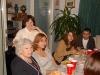 2007-12 Navidad con Bertha