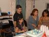 2008-01 Cumpleaños de Javier (50)