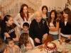 2008-01 Cumpleaños de Mama