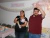 2008-11 Babyshower de Jaquelin y Chavin