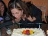 2008-11 Cumpleaños de Prieta