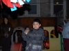 2009-04 Cumpleaños de Chayanne