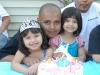 2009-06 Cumpleaños de Samantha