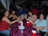 2009-07 Block Party con Gordo