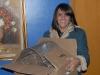 2009-12 Cumpleaños de Rosalba