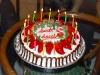2009-12 Cumpleaños de Sarah