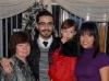 2009-12 Navidad con Bertha