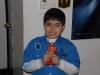2010-03 Cumpleaños de Chayanne