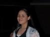 2010-05 Confirmacion de Isabel