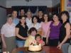 2010-05 Cumpleaños de Bertha