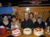2010-05 Cumpleaños de los de Mayo