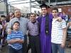 2010-06 Graduacion de Danny I