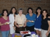 2010-08 Cumpleaños de Agosto