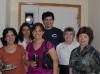 2010-08 Cumpleaños de Jorge