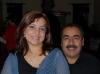 2010-11 Cumpleaños de Prieta